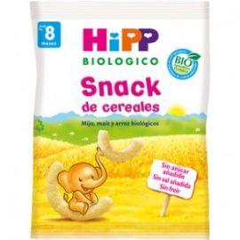 Hipp snack cereales 24g