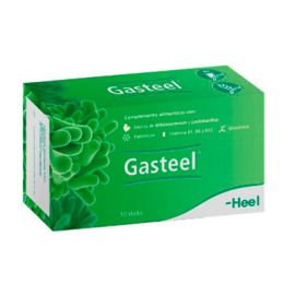 Heel Gasteel 10 sticks