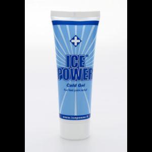 Ice Power Gel Frío 150 ml