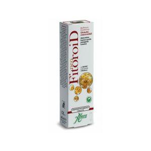 Aboca NeoFitoroid Pomada 40 ml Bio