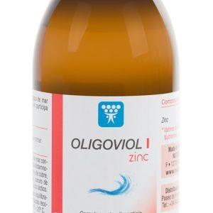 Nutergia Oligoviol I