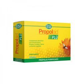 ESI Propolaid Flu 10 sobres