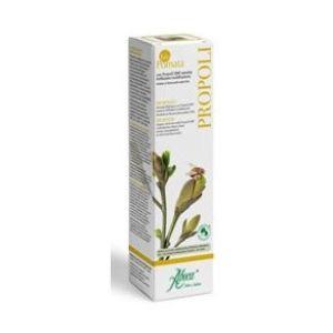 Aboca Propoli biomata crema 50 ml