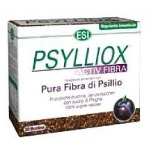 Esi Psylliox 20 sobre
