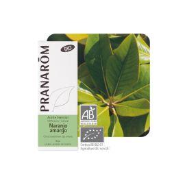 Pranarom Aceite Esencial Naranjo Amargo 10ml.