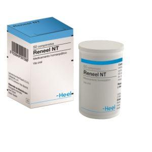 Reneel 50 comprimidos