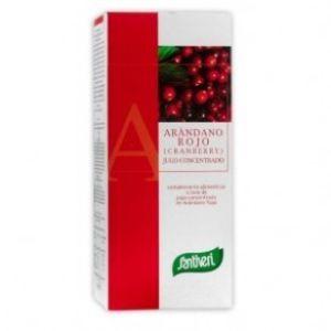 Santiveri Cranberola Solución 490 ml