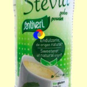 Santiveri Stevia Polvo 45 g