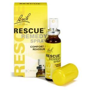 Rescue Remedy Spray 20 ML