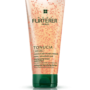 Rene furterer tonucia antiedad champú vigorizante redensificante 150 ml