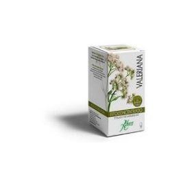 Aboca Valeriana 50 capsulas