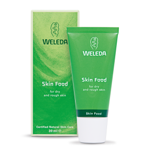 Weleda Skin Food 30 ml