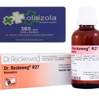 R27-RENOCALCIN
