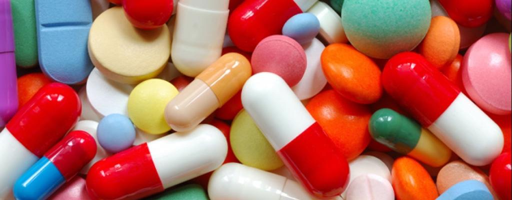 Omeprazol no es un protector gastrico