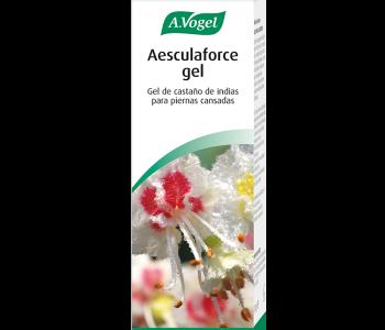 Aesculaforce Gel