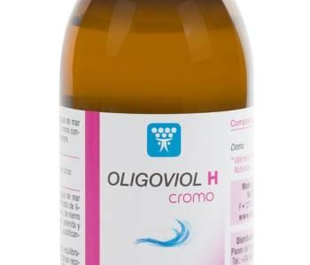 Oligoviol Sm-I