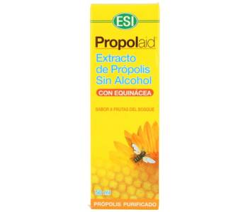 Propolaid propolis