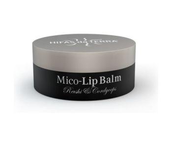 Micro lip Balm