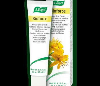 Crema Bioforce