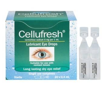 Cellufresh (0.5%)