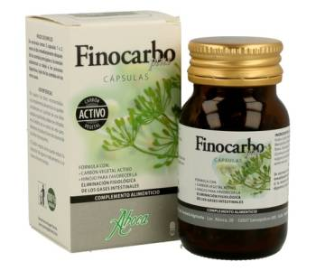 Finocarbo Plus
