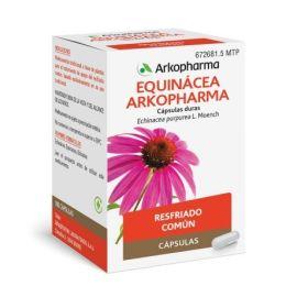 Arkocápsulas echinacea (250 mg)