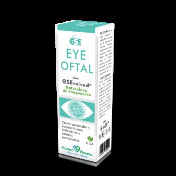 Eye Oftal GSE