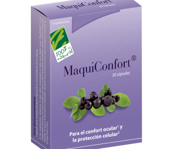 Maquiconfort