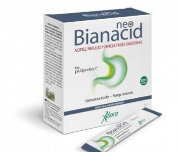 Neo Bianacid Aboca