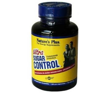 Ultra Sugar Control
