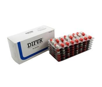 Difur (120 mg)