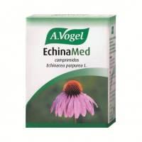 Echinamed