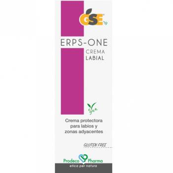 Erps One Crema Labial
