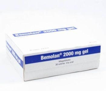 Bemolan (2 g)