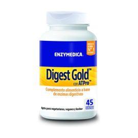 Digest Gold con ATPro