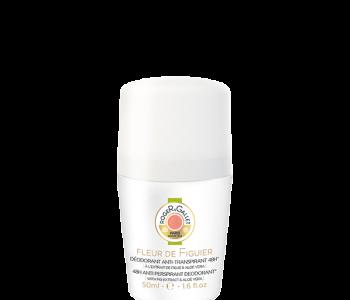 Desodorante Fleur de Figuier