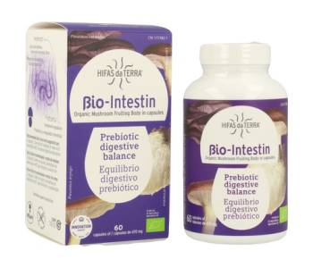 Bio Intestin