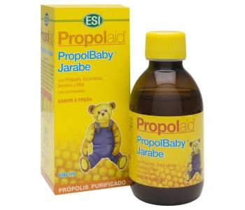 Propolaid PropolBaby