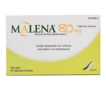 Malena (80 mg)