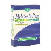 Melatonin Retard  1.90 mg