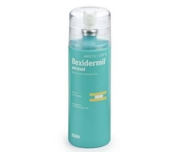 Bexidermil (10%)