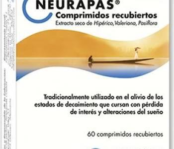 Neurapas