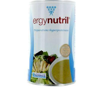 Ergynutril (Sabor de Pollo)