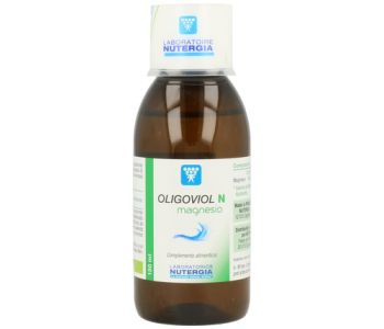 Oligoviol Sm-N