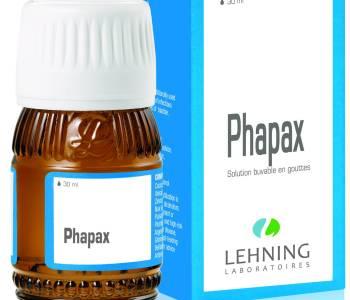 Phapax