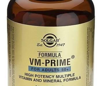 VM-PRIME  (Adultos + 50)