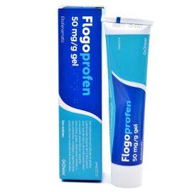Flogoprofen 50mg/ml