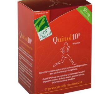 Quinol 10