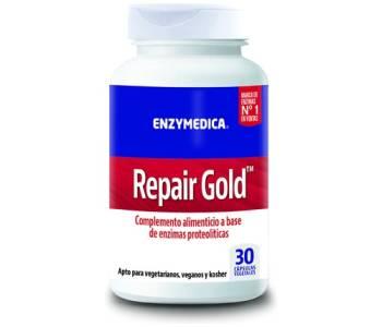 Repair Gold