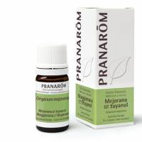Aceite Esencial Mejorana QT Tuyanol